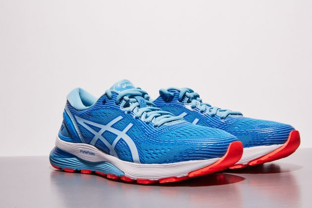 asics-gel-nimbus-21-blue-white-orange
