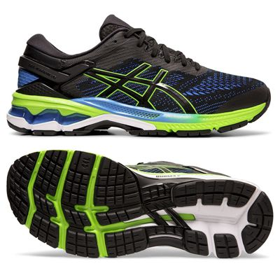 asics-gel-kayano-26-black-green-gecko