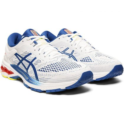 asics-gel-kayano-26-white-lake-drive