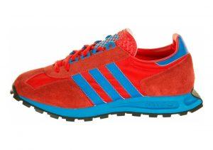 Adidas Racing 1 Red