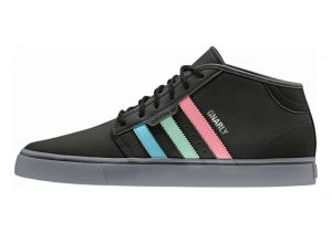 Adidas Seeley Mid Multicolore