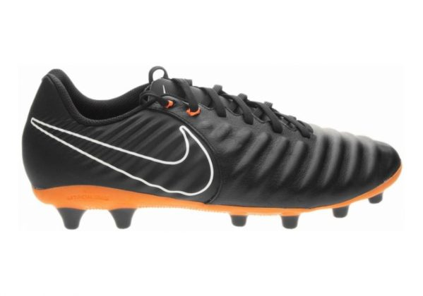Nike Tiempo Legend VII AG-Pro Artificial Grass Black