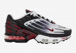 Nike Air Max Plus III OG