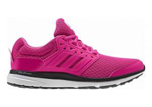 Adidas Galaxy 3.1 Pink (Rosa/(Rosimp/Rosimp/Negbas) 000)