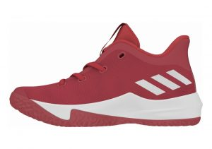 Adidas Rise Up 2 Red
