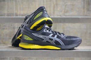 asics-gel-nimbus-21-black-yellow