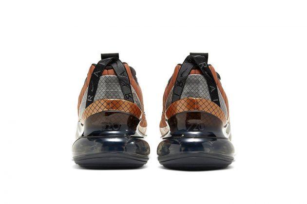 Nike Air Max 720-818-2