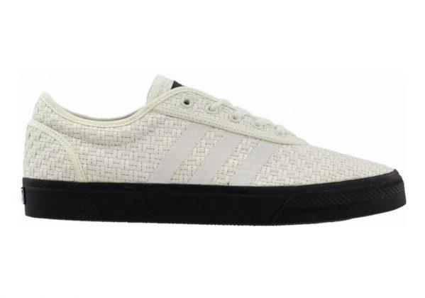 Adidas Adiease x Gasius Off White