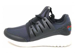 Adidas Tubular Radial CNY Black