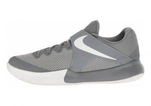 Nike Zoom Live 2017 Gray