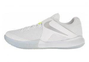 Nike Zoom Live 2017 White