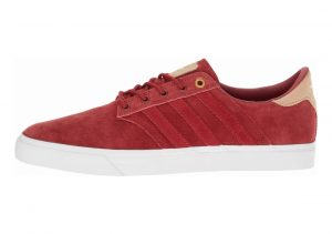 Adidas Seeley Premiere Classified Red