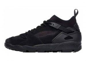 Nike ACG Air Revaderchi Black