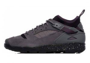 Nike ACG Air Revaderchi Grey