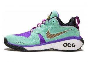Nike ACG Dog Mountain Green