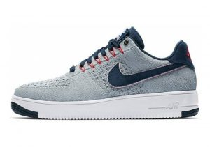 Nike Air Force 1 Ultra Flyknit Low RKK nike-air-force-1-ultra-flyknit-low-rkk-2102