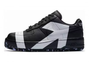 Nike Air Force 1 Upstep LX nike-air-force-1-upstep-lx-4a77
