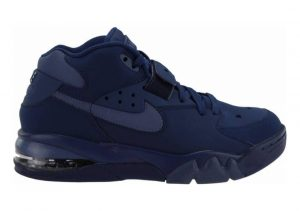 Nike Air Force Max 93 Navy/Blue