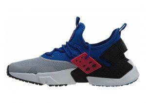 Nike Air Huarache Drift Blue
