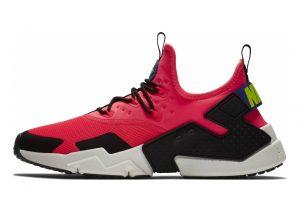 Nike Air Huarache Drift Red