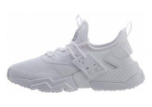 Nike Air Huarache Drift White