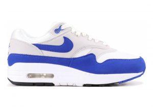 Nike Air Max 1 OG Blue