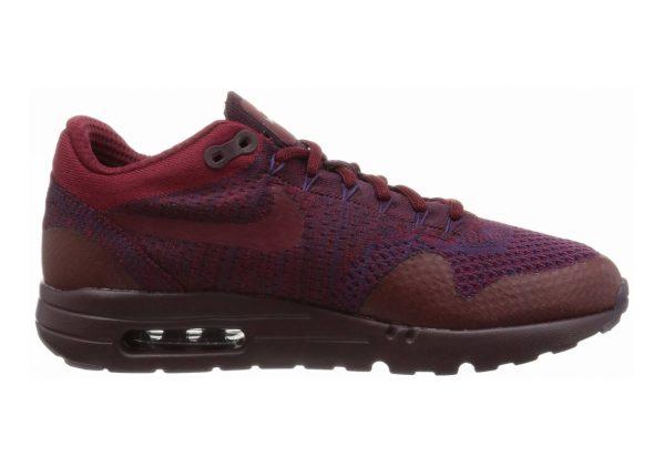Nike Air Max 1 Ultra Flyknit Purple