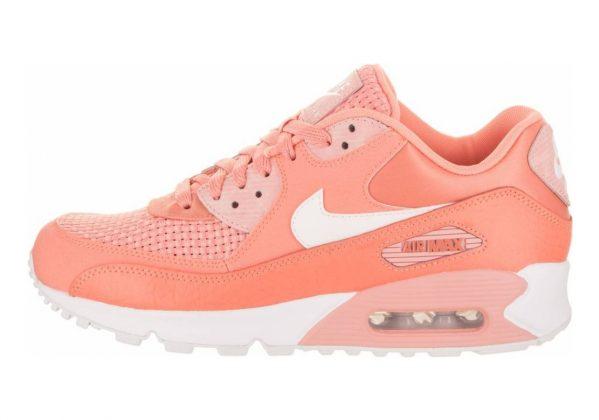 Nike Air Max 90 SE Coral