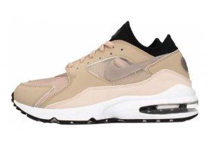 Nike Air Max 93 Beige (Sand/Sepia Stone/Desert Sand/White 202)