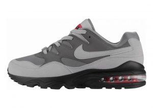 Nike Air Max 94 Grey