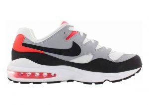 Nike Air Max 94 Black