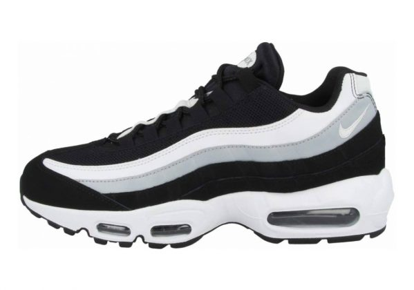 Nike Air Max 95 Essential Black