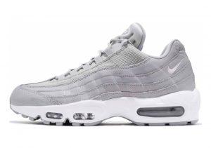 Nike Air Max 95 Essential Grey