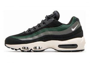 Nike Air Max 95 Essential Green