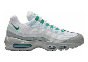Nike Air Max 95 Essential White