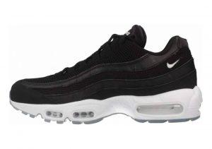 Nike Air Max 95 Essential Black
