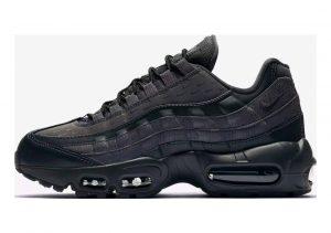 Nike Air Max 95 LX Black