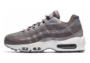 Nike Air Max 95 LX Grey
