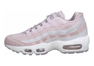 Nike Air Max 95 LX Pink