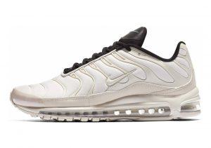 Nike Air Max 97 Plus Brown