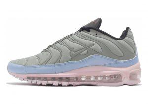 Nike Air Max 97 Plus Olive