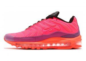 Nike Air Max 97 Plus Racer Pink Hyper Magenta 600