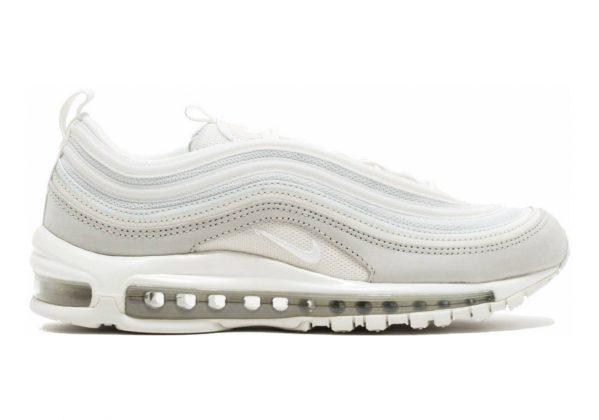 Nike Air Max 97 Premium White