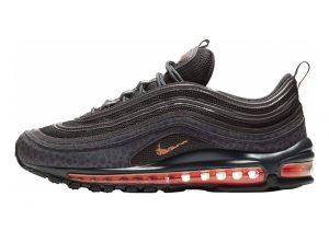 Nike Air Max 97 SE Reflective Black