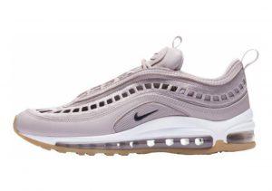 Nike Air Max 97 Ultra 17 SI Pink