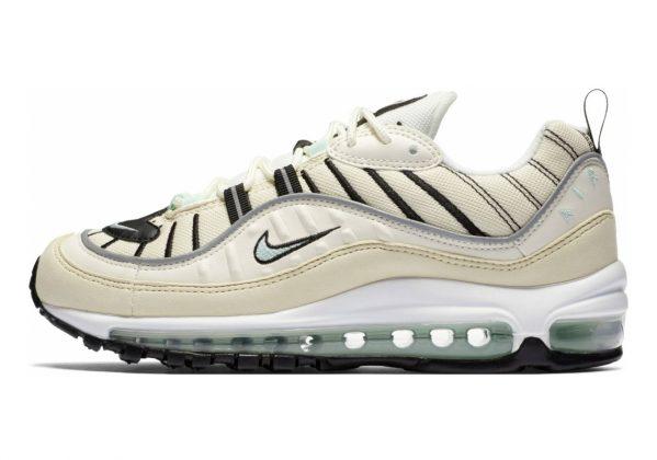 Nike Air Max 98 Beige