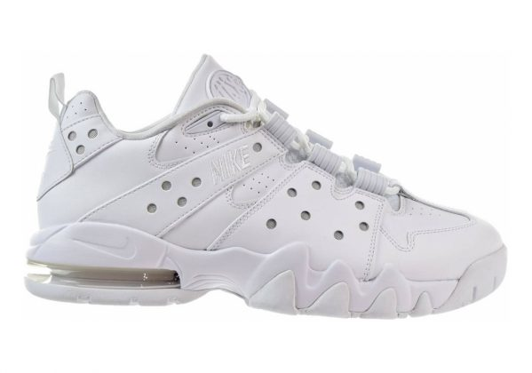 Nike Air Max CB 94 Low White