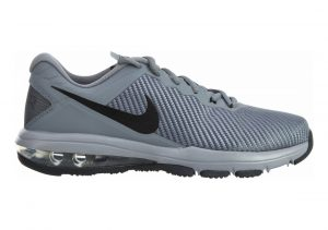 Nike Air Max Full Ride TR 1.5 Grey