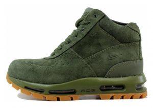 Nike Air Max Goadome Green