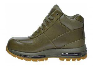 Nike Air Max Goadome Medium Olive/Medium Olive